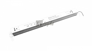 Блок питания для LED ленты 12V IP20-24W SLIM DC24V